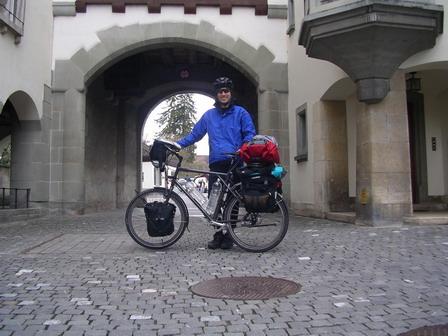 16.04.2006 - Stein Am Rhein