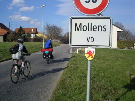 08.04.2006 - Mollens
