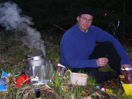 11.04.2006 - Soleure
